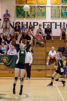 19530 Volleyball v Eatonville 091113