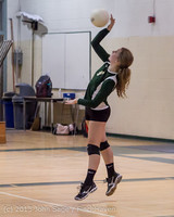 19582 Volleyball v Eatonville 091113
