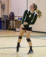 19584 Volleyball v Eatonville 091113