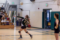 19642 Volleyball v Eatonville 091113