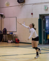 19665 Volleyball v Eatonville 091113