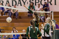 19685 Volleyball v Eatonville 091113
