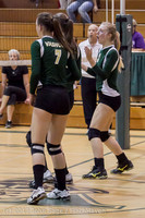 19689 Volleyball v Eatonville 091113