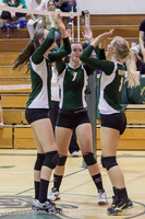 19715 Volleyball v Eatonville 091113