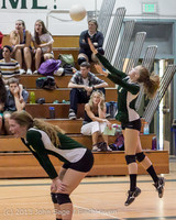 19723 Volleyball v Eatonville 091113