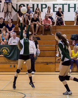 19748 Volleyball v Eatonville 091113