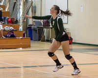 19771 Volleyball v Eatonville 091113