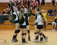 19772 Volleyball v Eatonville 091113