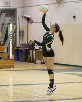 19789 Volleyball v Eatonville 091113
