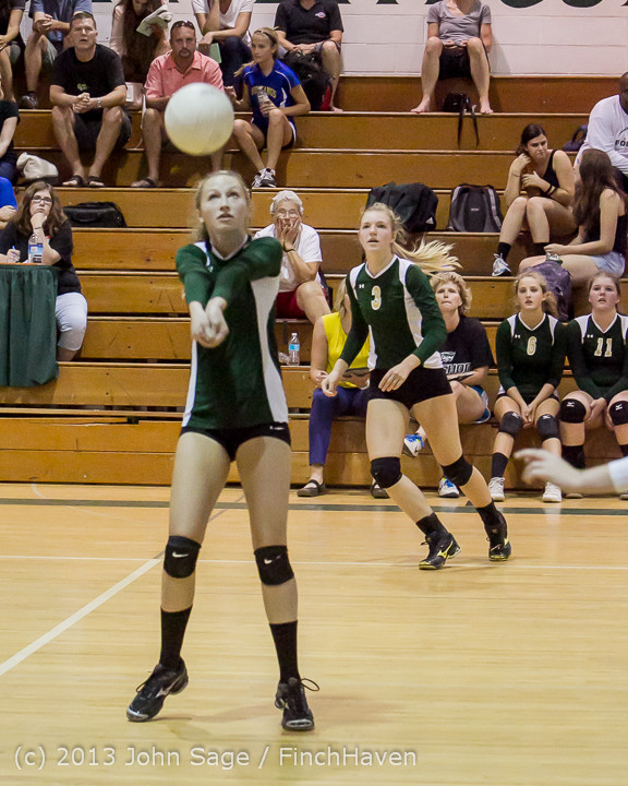 19796 Volleyball v Eatonville 091113