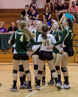 19820 Volleyball v Eatonville 091113