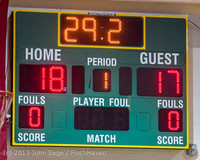 19837 Volleyball v Eatonville 091113