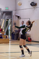 19852 Volleyball v Eatonville 091113
