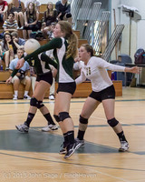 19875 Volleyball v Eatonville 091113