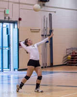20794 Volleyball v Eatonville 091113