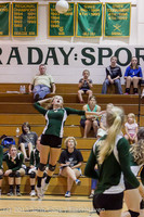20846 Volleyball v Eatonville 091113
