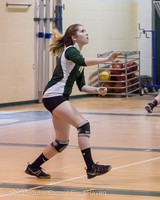 20873 Volleyball v Eatonville 091113