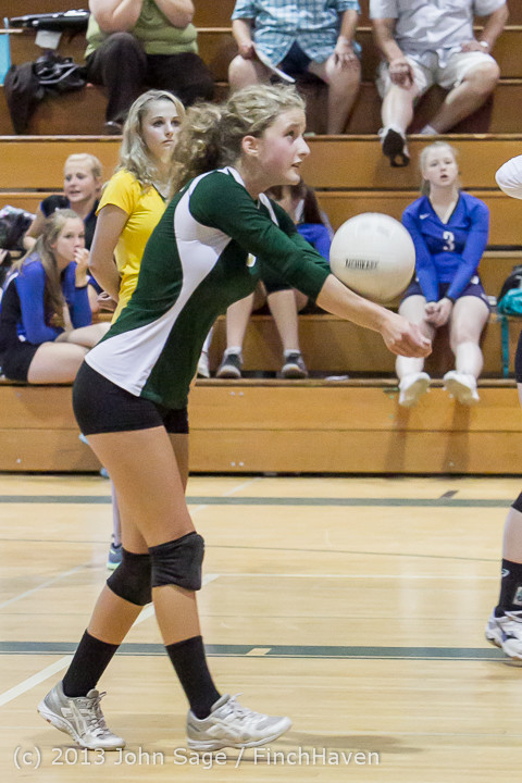 20934_Volleyball_v_Eatonville_091113