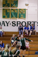 20954 Volleyball v Eatonville 091113