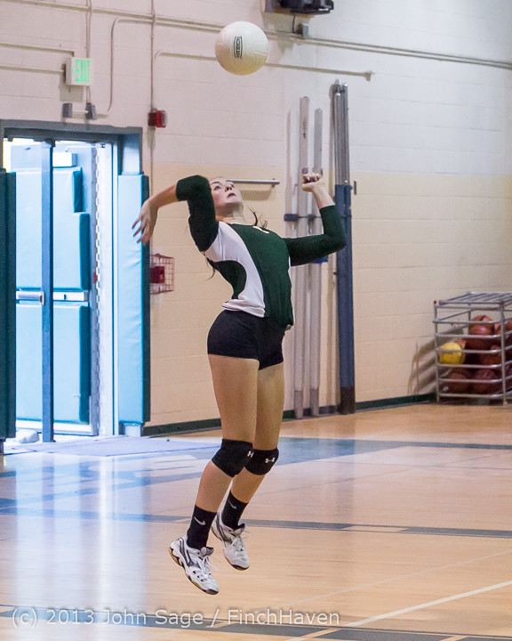 21015 Volleyball v Eatonville 091113