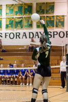 21215 Volleyball v Eatonville 091113