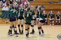 21226 Volleyball v Eatonville 091113