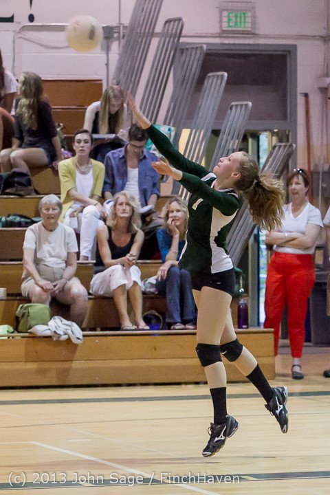 21230 Volleyball v Eatonville 091113