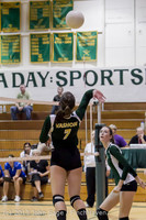 21240 Volleyball v Eatonville 091113