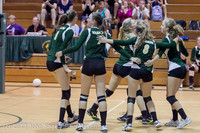 21265 Volleyball v Eatonville 091113