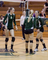 21280 Volleyball v Eatonville 091113