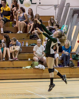 21288 Volleyball v Eatonville 091113