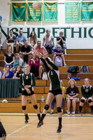 21295 Volleyball v Eatonville 091113