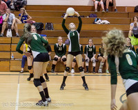 21360 Volleyball v Eatonville 091113