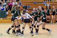 21375 Volleyball v Eatonville 091113