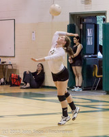 21381 Volleyball v Eatonville 091113