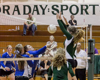 21390 Volleyball v Eatonville 091113
