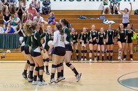 21405 Volleyball v Eatonville 091113