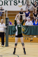 21480 Volleyball v Eatonville 091113