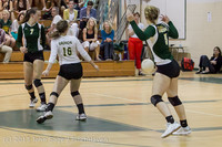 21530 Volleyball v Eatonville 091113
