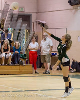 21533 Volleyball v Eatonville 091113