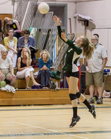 21559 Volleyball v Eatonville 091113