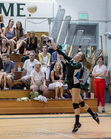 21594 Volleyball v Eatonville 091113