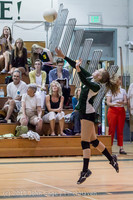 21600 Volleyball v Eatonville 091113