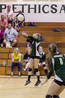 21603 Volleyball v Eatonville 091113