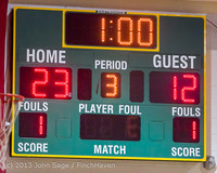 21620 Volleyball v Eatonville 091113