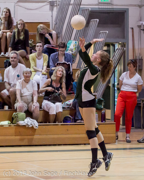 21625 Volleyball v Eatonville 091113