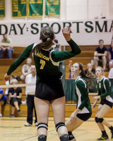 21636 Volleyball v Eatonville 091113