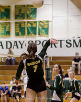 21637 Volleyball v Eatonville 091113