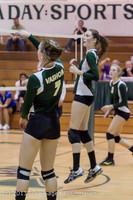 21639 Volleyball v Eatonville 091113