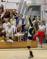 21652 Volleyball v Eatonville 091113